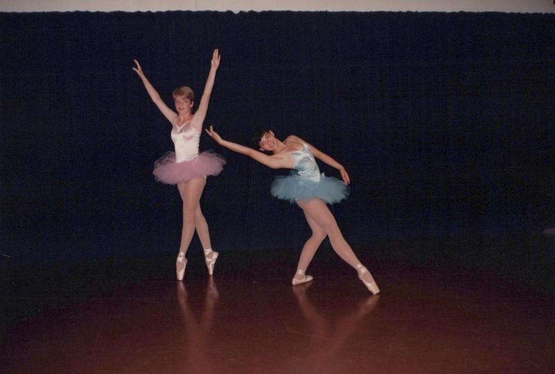 Dance_0438.jpg