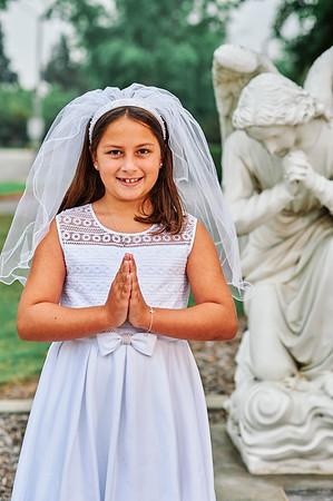 Alexandra Ghezzi