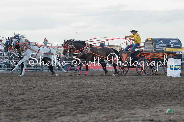 WPCA World Finals - Century Downs