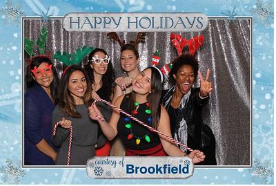 Brookfield Dec 9 2015