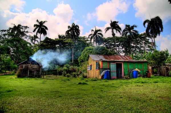 Punta Cana, DR 09.13.08