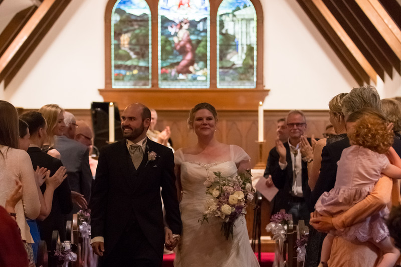 Mari & Merick Wedding - Ceremony-132.jpg