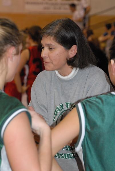 2008-02-17-GOYA- Basketball-Tourney-Warren_263.jpg