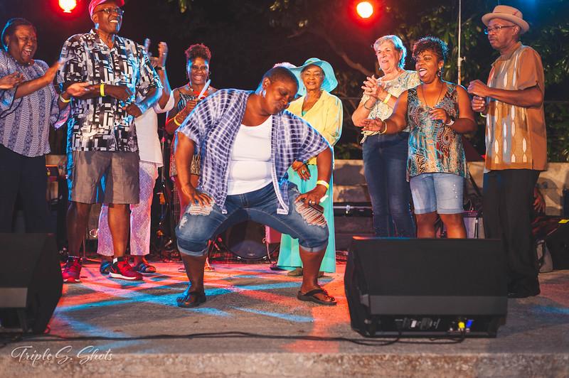 Jazz Matters Harlem Renaissance 2019-312.jpg