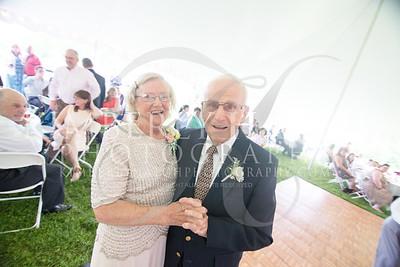 Marriage Dance- Nicole Zarba & Michael Brignolo Wedding Photos- Our Lady Of The Valley Easthampton, MA/ Woolman Hill Deerfield, MA