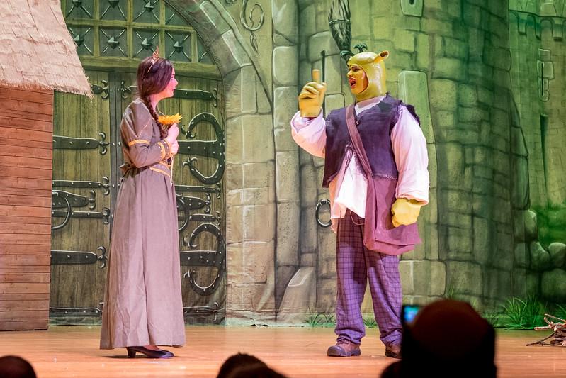 2015-03 Shrek Play 2563.jpg