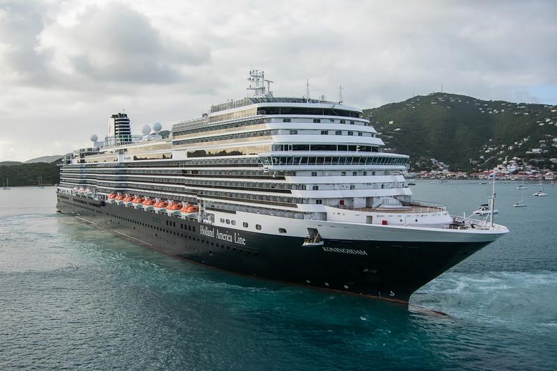 2017JWR-Caribbean-192.jpg