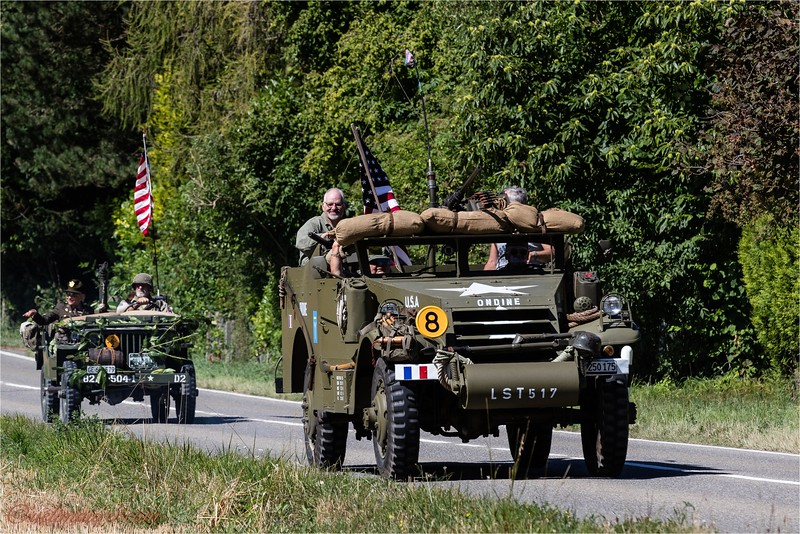 2016-08-13 Convoy to Remember -0U5A5820.jpg