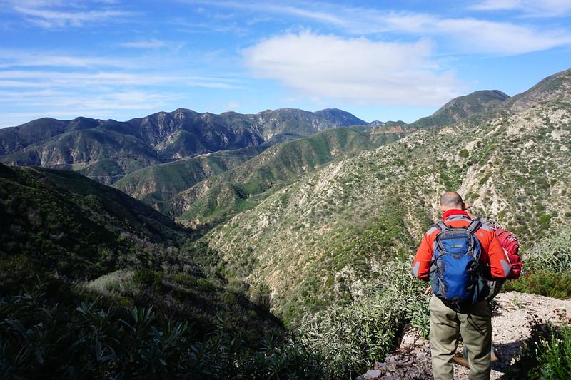 20160218040-Gabrielino Trail Scouting.JPG