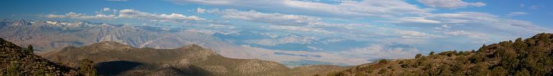 eastern-sierra-pano.jpg