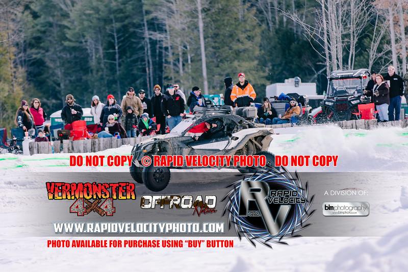 Snowbog-VI-9932_02-23-19  by Brie Morrissey   ©Rapid Velocity Photo & BLM Photography 2019