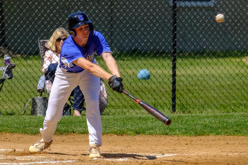 TCS Varsity Baseball 2019-282.jpg