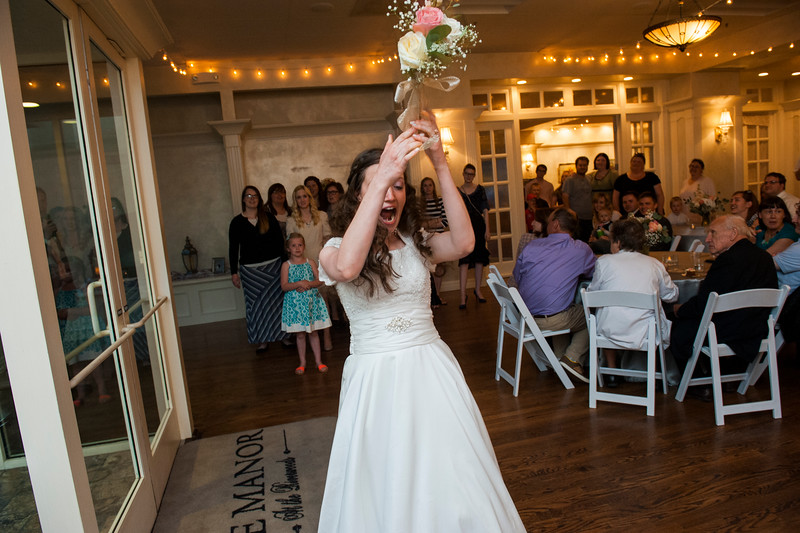 snelson-wedding-pictures-480.jpg