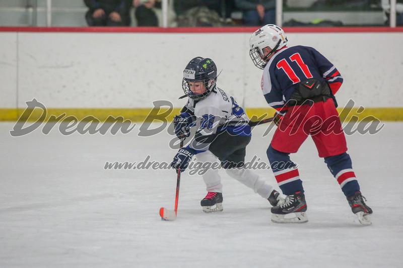 Blizzard Hockey 111719 7398.jpg