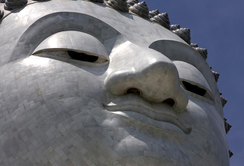 big buddha2.jpg