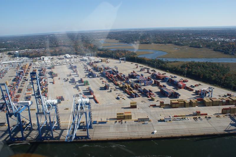 Charleston Helicopter 106.jpg
