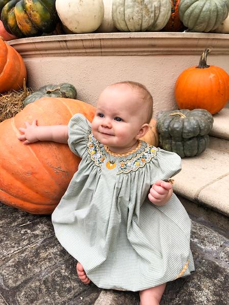 2019 Dorsey Alston Pumpkin Patch (5 of 5).jpg