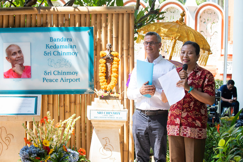20190130_Ngurah Rai Airport_073.jpg