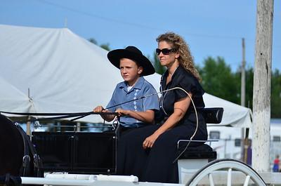 Boone County 2013