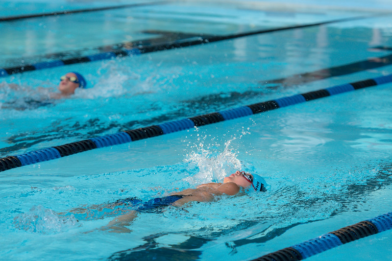 lcs_swimming_kevkramerphoto-440.jpg
