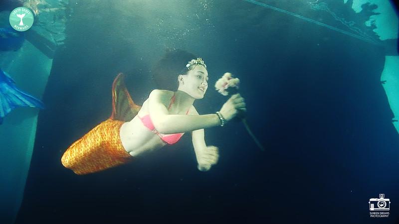 Mermaid Shoot DPS -Cuts.01_12_55_28.Still024.jpg