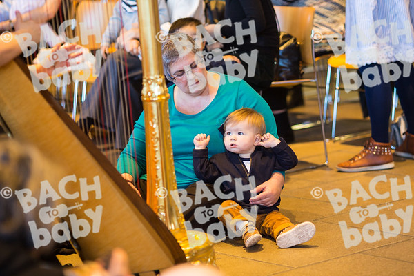 Bach to Baby 2018_HelenCooper_Putney-2018-01-25-29.jpg