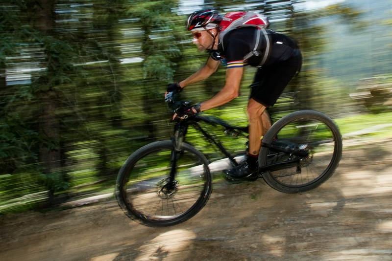Banded Peak Challenge 2014-773.jpg