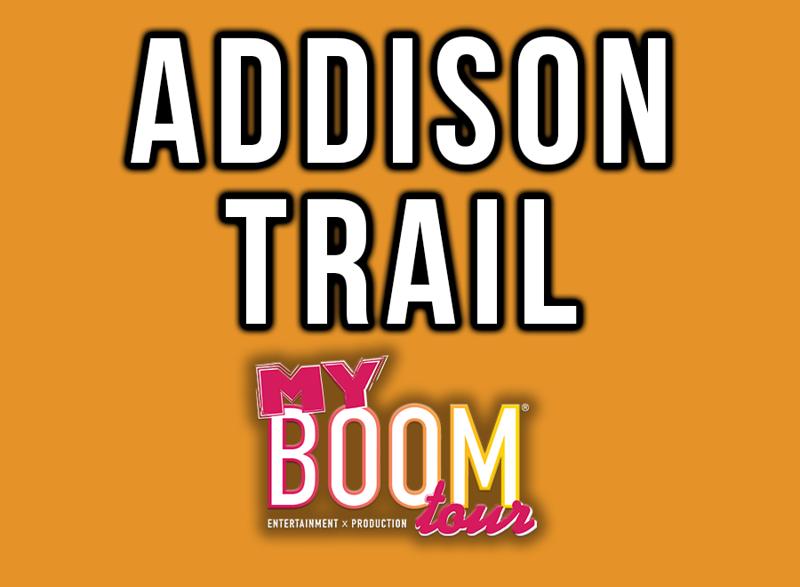 Addison Trail.png