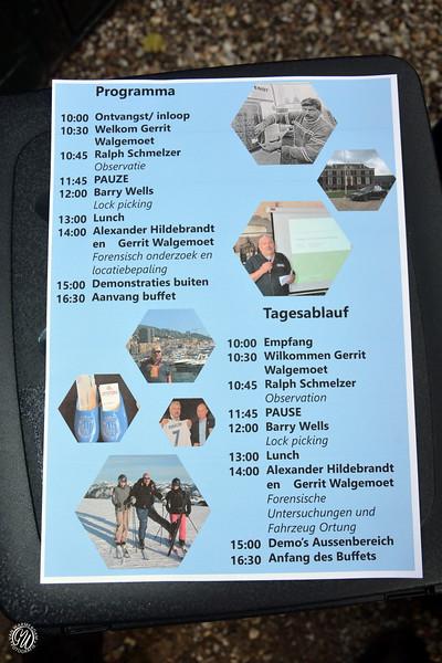20180831 Seminar en jubileum Walgemoet GVW_7730.jpg