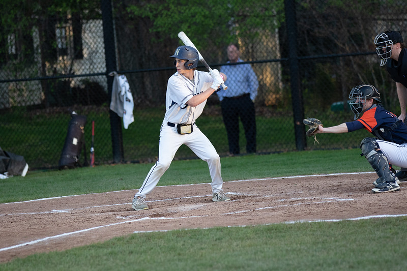 needham_baseball-190508-242.jpg