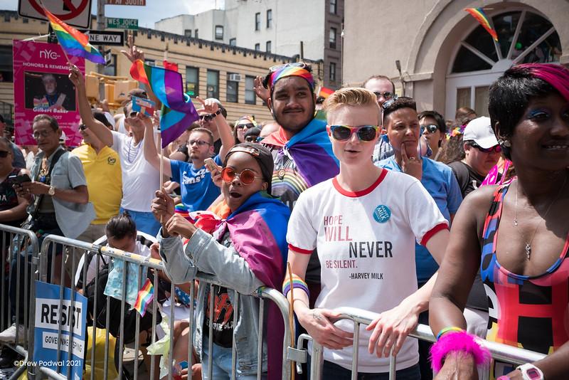 NYC-Pride-Parade-2017-HBO-51.jpg