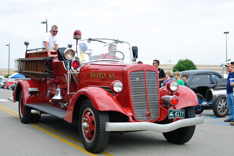 2011 Kentucky NSRA-1647.jpg