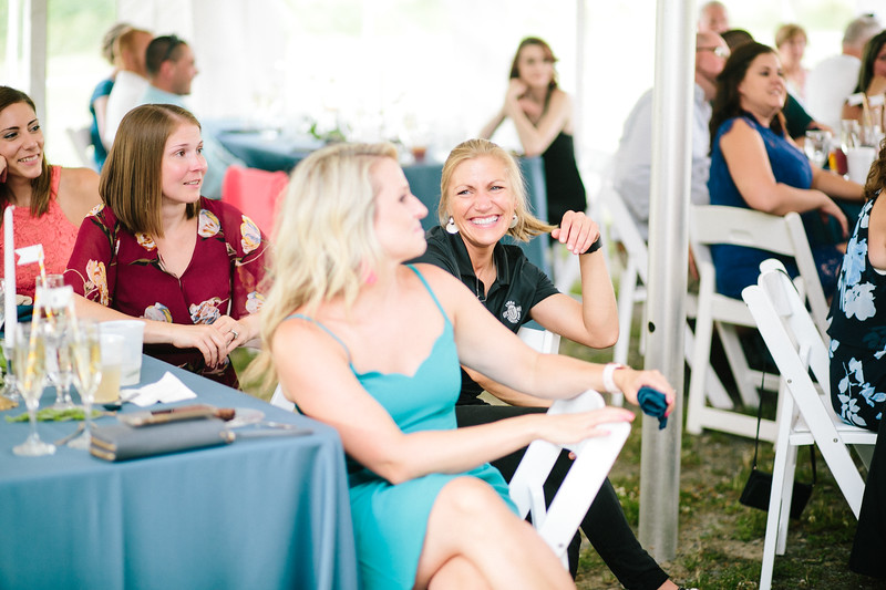 skylar_and_corey_tyoga_country_club_wedding_image-760.jpg