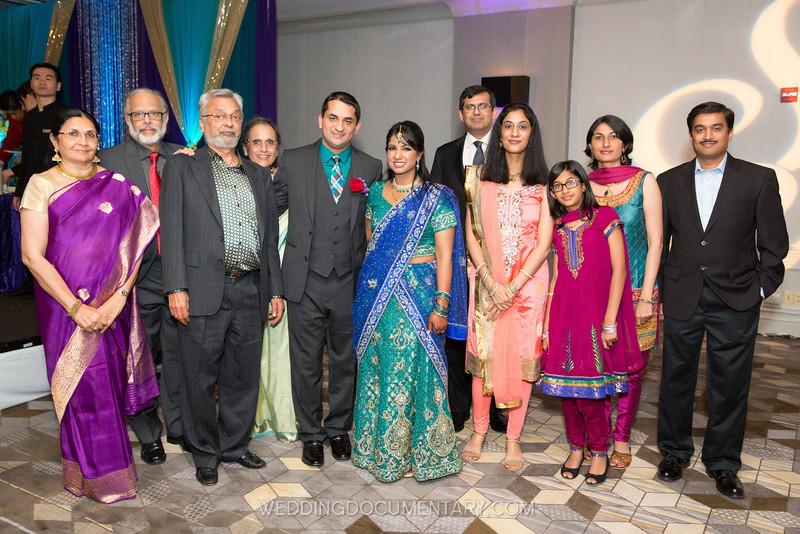 Sharanya_Munjal_Wedding-1355.jpg