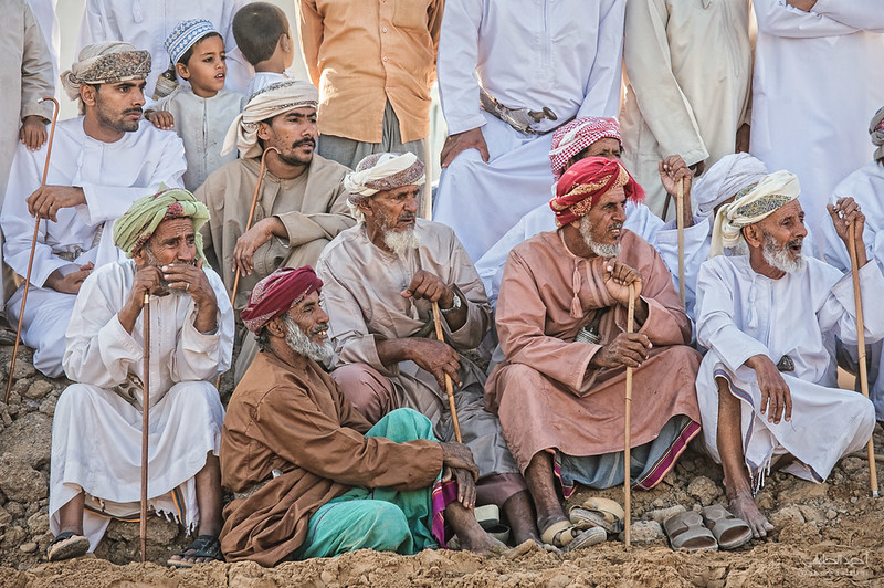 Omani face (70).jpg