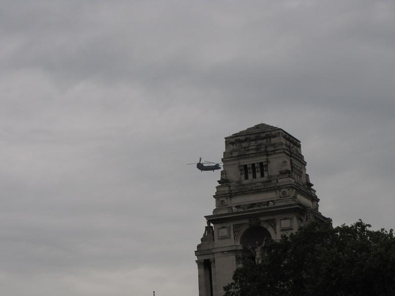 London 9-2010 293.JPG