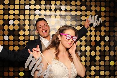 Ashley and Terrys Wedding