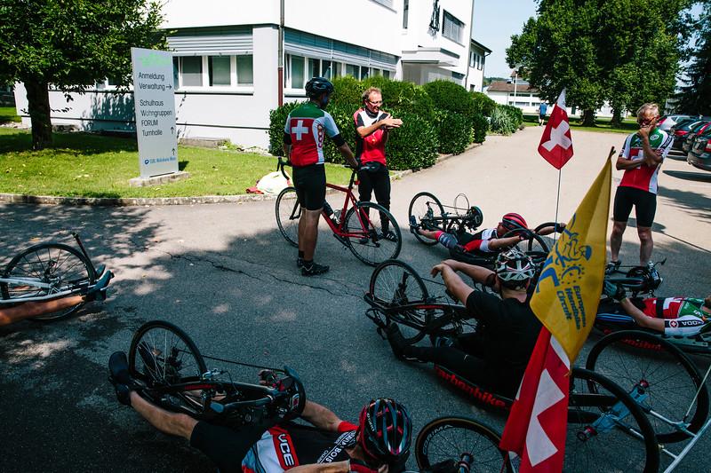 ParalympicCyclingTeam-61.jpg