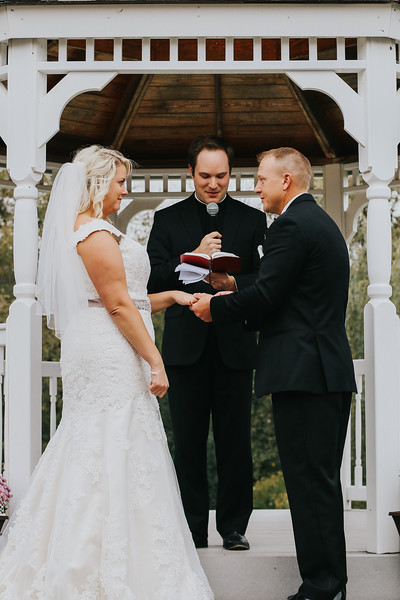 Swanson Wedding-228.jpg