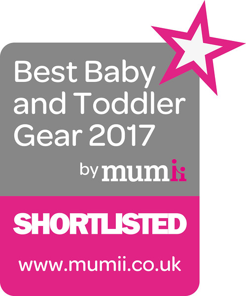 Love_To_Dream_Award_Mumii_2017_Best_Swaddle_Shortlisted.jpg