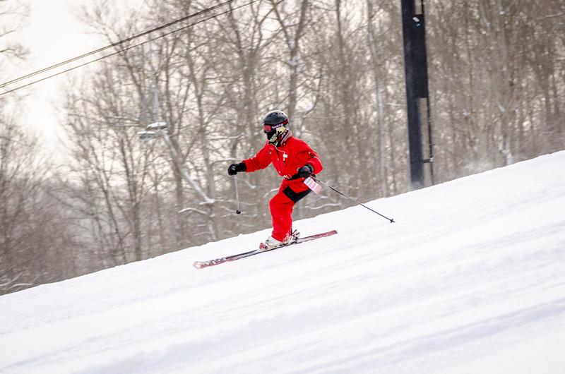 Ohio-Powder-Day-2015_Snow-Trails-29.jpg