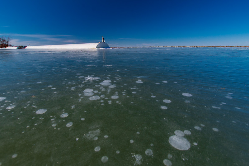 Lake-Erie-FrozenIceBubbles.jpg