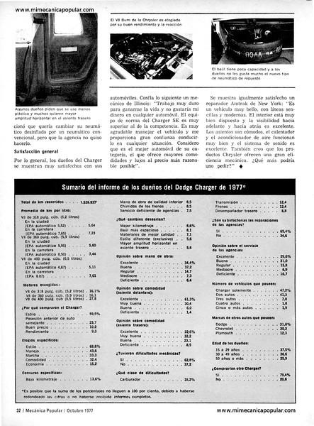 informe_de_los_duenos_dodge_charger_octubre_1977-03g.jpg