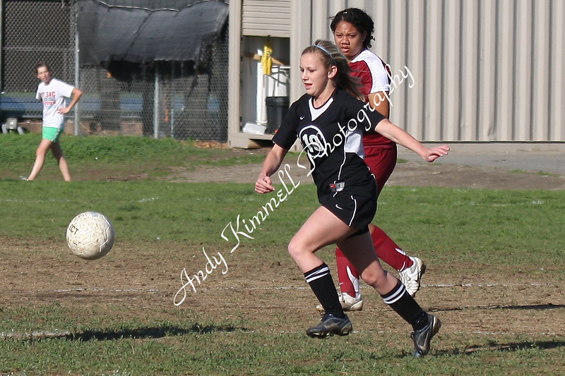Soccer Girls JV Feb 10 09-58.jpg