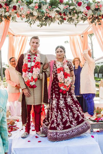 Wedding-2284.jpg
