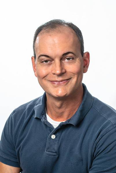Dr.Eric Headshot