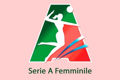 Serie A Femminile 2018/19