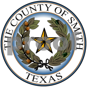 smith-county-offices-closed-friday
