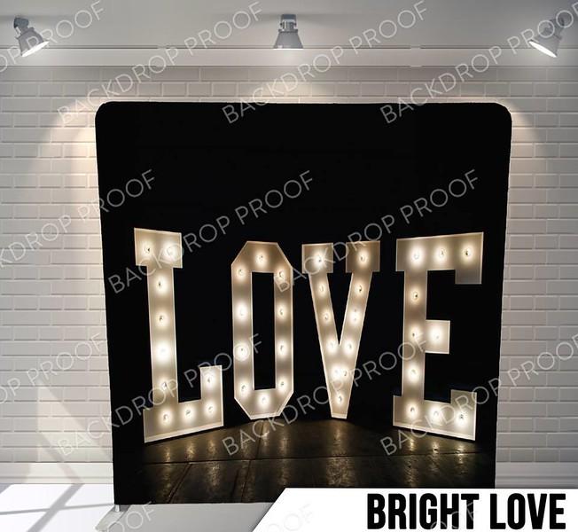 Bright love pillow G.jpg