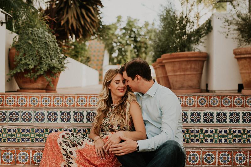Kirsten+Michael_Engaged-0043.jpg